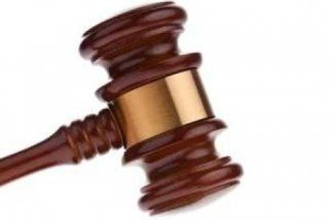 tutela legale
