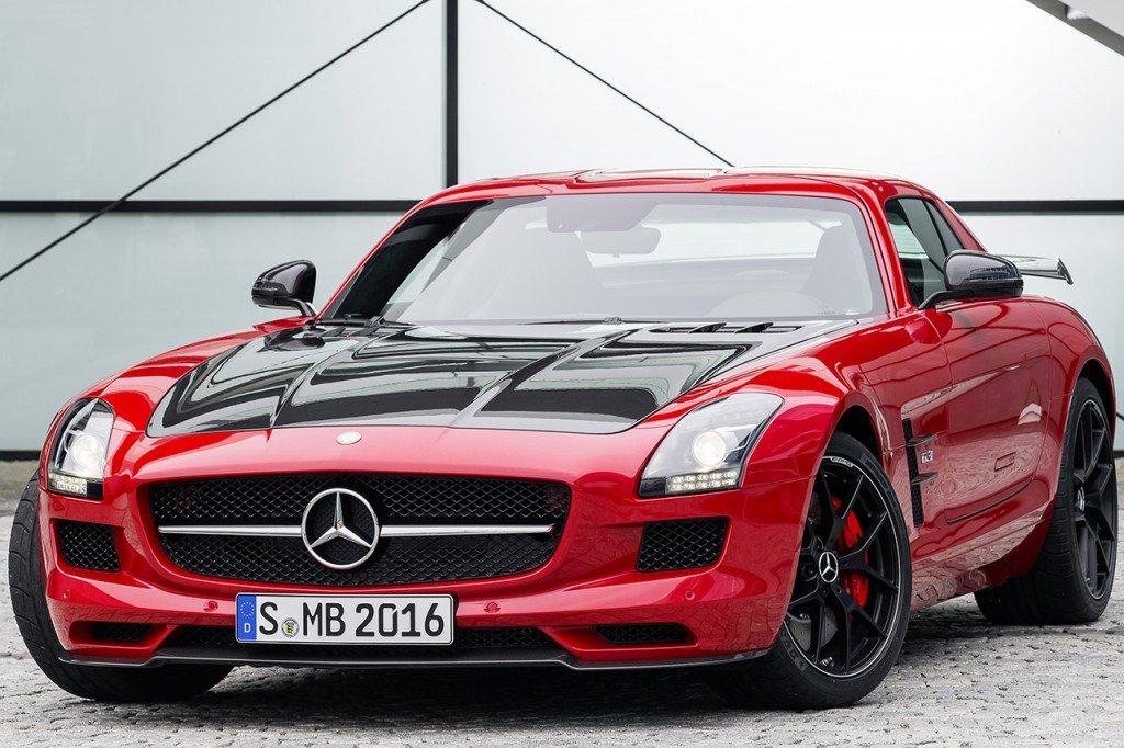 SLS-AMG-GT-Final-Edition_001