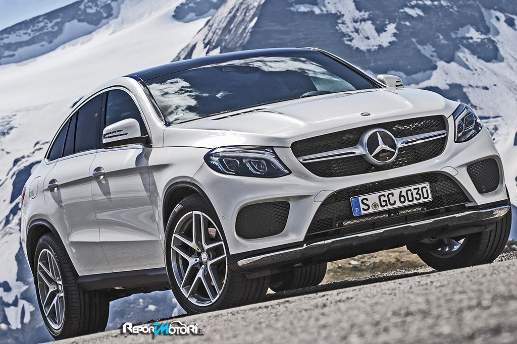 Mercedes-Benz GLE Coupe_005