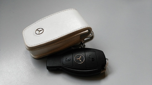 Mercedes-Benz store ..a Serravalle outlet
