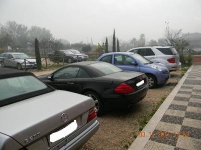 Mercedes-Benz-Club.it Foto album 2011