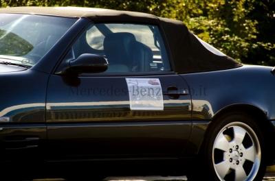 Nasce il Mercedes-Benz-Club.it
