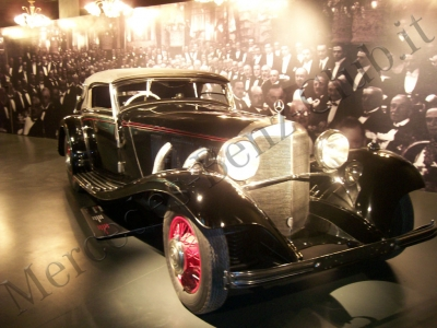 Mercedes-Benz-Club.it Foto altre occasioni