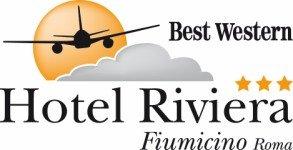 Mercedes-Benz-Club.it Best Western Hotel Riviera