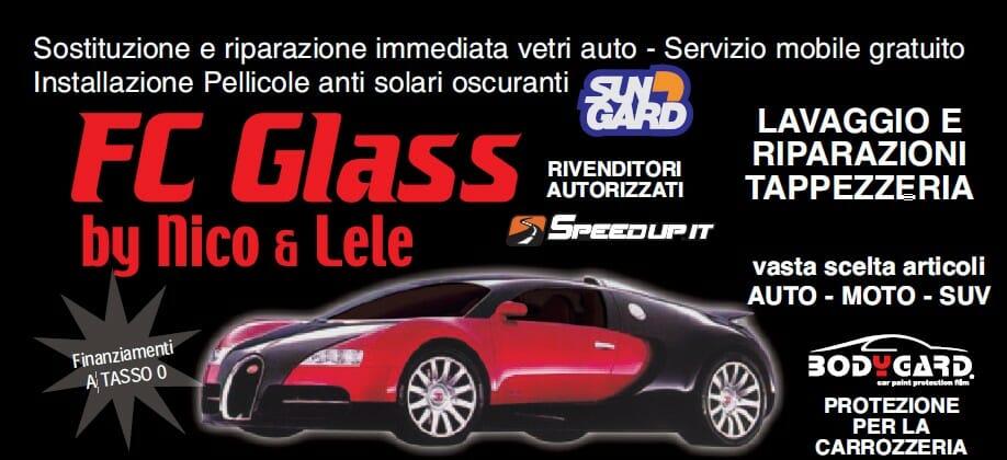 FC Glass