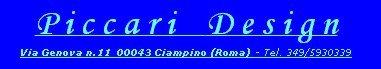Piccari