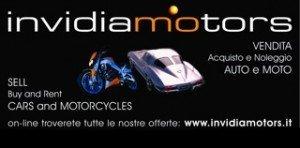 Mercedes-Benz-Club.it Invidiamotors.it - Vendita, acquisto e noleggio auto