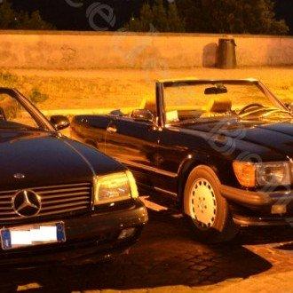 Mercedes-Benz-Club.it