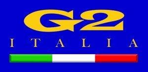 Mercedes-Benz-Club.it G2Italia srl  - Roma