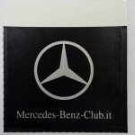 Porta assicurazione del Mercedes-Benz-Club.it