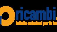 GoRicambi.it è un sito Ecommerce leader in Italia nella vendita di ricambi ed accessori per auto. Sul sito è possibile trovare una gamma di ricambi che spazia dalla meccanica alla […]