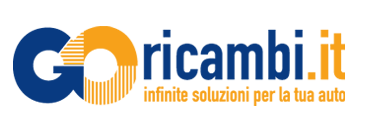 logo-goricambi
