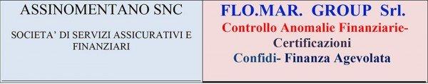ASSINOMENTANO-Flo.Mar Group