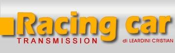 La Racing Car di Cattolica (RN), azienda operante nel settore con personale di trentennale esperienza nel campo delle autoriparazioni, ha stipulato una convenzione per i nostri Soci. Per i […]
