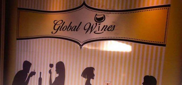 """Dove trascorrere un paio d'ore degustando ottimi vini o facendovi deliziare da gustose apericene? Quale occasione migliore che fare un salto da """"Le Baccanti"""" ad Acilia!  Per i […]"""