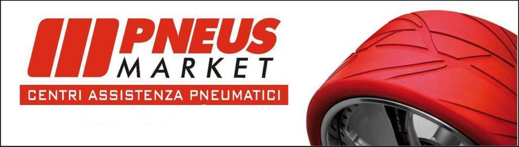 Mercedes-Benz-Club.it Pneusmarket