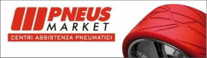 Mercedes-Benz-Club.it Pneusmarket