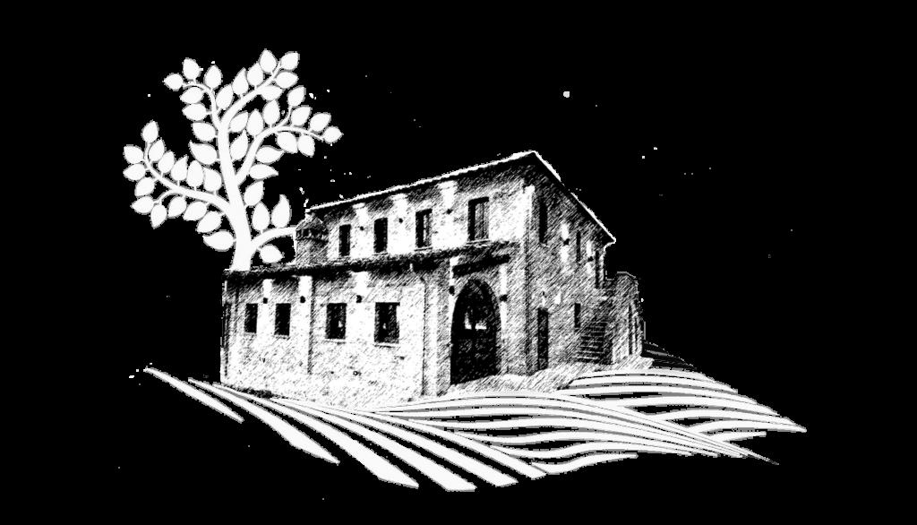 Azienda Agricola Macchie San Vincenzo