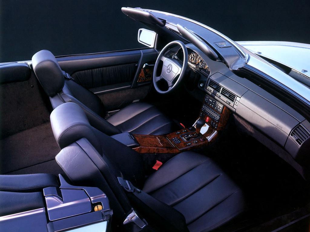 08 /> carrozzeria di riparazione VW PASSAT CC incidenti istruzioni di riparazione
